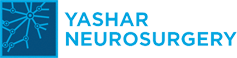 yashar neuro surgery logo