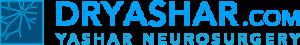 yashar neuro surgery logo