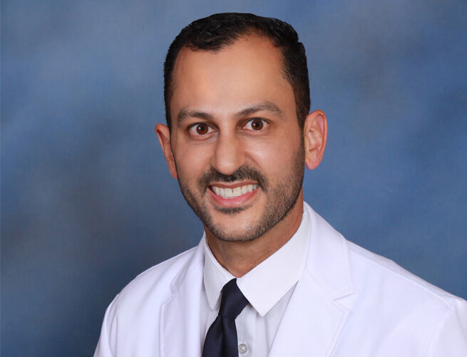 Doctor-Meet-The-Doctor-Dr-Yashar