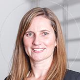 Megan Staff Doctor