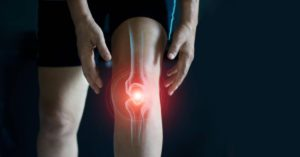 Can Osteoarthritis Be Reversed?
