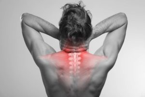 Can Working Out Cause a Pinched Nerve?