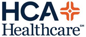 HCA Health Care
