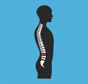 Lowest Risk Spine Surgery