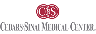 cedars-sinai medical center logo