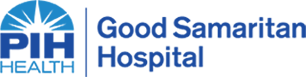 good samaritan hospital logo