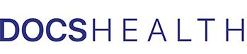 docs health care logo