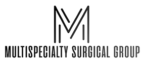 Multispecialty Surgical Group logo