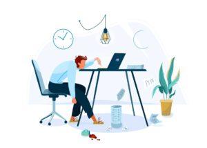 What Is Sitting Disease?